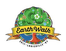 earthwalk-logo_color_small-copy