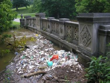 pollution-louisville