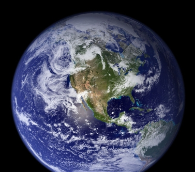 earth_day_-_earth_from_space.jpg