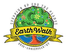 Earthwalk_facebook_icon_2018
