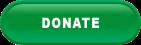 Donate_2018