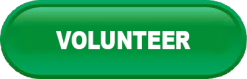Volunteer_2018