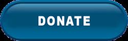 donate_2019