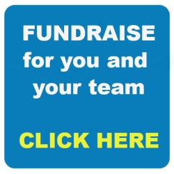 fundraise_button