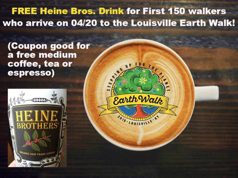 earthwalk_Heine
