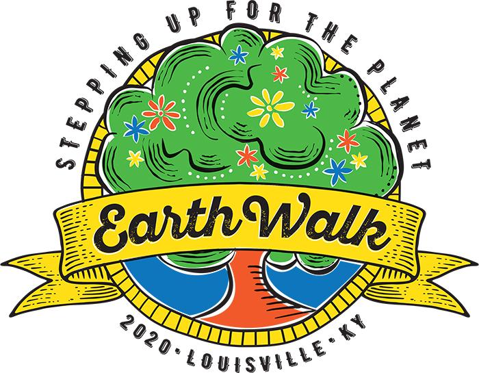 EarthWalk Logo_2020_blacktype