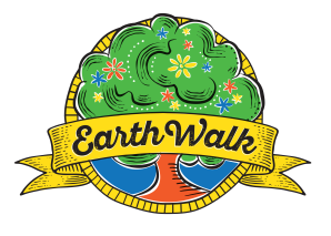 lew-clean-logo